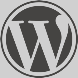 WordPress: Randomize posts in a category page